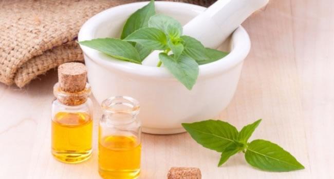 5 Cremas Naturales para la Psoriasis