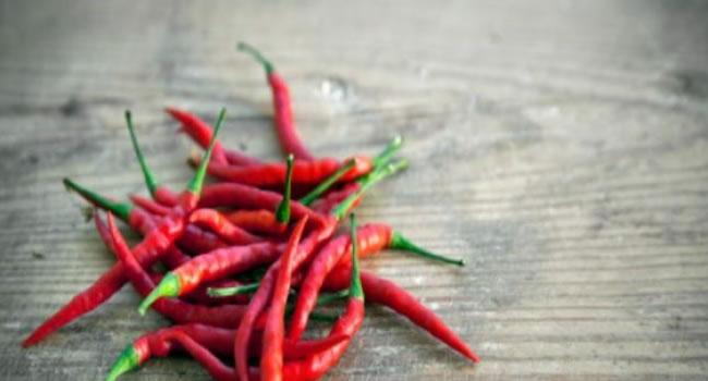 psoriasis tratamiento natural chile